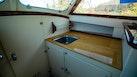 Higgins-Deluxe Sedan Cruiser 1948-The Andrew J Monrovia-Indiana-United States-1540247 | Thumbnail