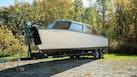 Higgins-Deluxe Sedan Cruiser 1948-The Andrew J Monrovia-Indiana-United States-1540226 | Thumbnail