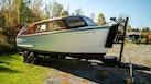 Higgins-Deluxe Sedan Cruiser 1948-The Andrew J Monrovia-Indiana-United States-1540227 | Thumbnail