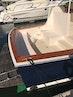 Bruckmann-Bluestar 2001-Gypsy West Greenwich-Rhode Island-United States-1540266   Thumbnail