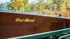 Gar Wood-Triple Cockpit Roundabout 1930-Kiss Me Kate Clayton-New York-United States-1540362   Thumbnail