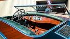 Gar Wood-Triple Cockpit Roundabout 1930-Kiss Me Kate Clayton-New York-United States-1540321   Thumbnail