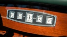 Gar Wood-Triple Cockpit Roundabout 1930-Kiss Me Kate Clayton-New York-United States-1540332   Thumbnail