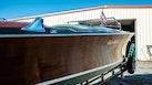 Gar Wood-Triple Cockpit Roundabout 1930-Kiss Me Kate Clayton-New York-United States-1540370   Thumbnail