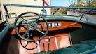 Gar Wood-Triple Cockpit Roundabout 1930-Kiss Me Kate Clayton-New York-United States-1540329   Thumbnail
