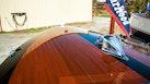 Gar Wood-Triple Cockpit Roundabout 1930-Kiss Me Kate Clayton-New York-United States-1540359   Thumbnail