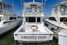 Viking-50 Convertible 2001-Groove Dog Freeport-Texas-United States-Viking 50 Convertible 2001 Groove Dog-1540617 | Thumbnail
