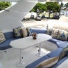 Burger-Cockpit Motor yacht 1990-Mac Attack Fort Lauderdale-Florida-United States-1577108 | Thumbnail