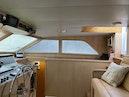 Burger-Cockpit Motor yacht 1990-Mac Attack Fort Lauderdale-Florida-United States-1577103   Thumbnail