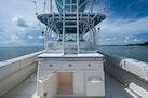 Hydra-Sports-4200 SF 2014-S3XY Key Largo-Florida-United States-1541202   Thumbnail