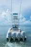 Hydra-Sports-4200 SF 2014-S3XY Key Largo-Florida-United States-1541257   Thumbnail