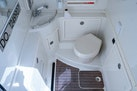 Hydra-Sports-4200 SF 2014-S3XY Key Largo-Florida-United States-1541210   Thumbnail