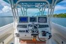 Hydra-Sports-4200 SF 2014-S3XY Key Largo-Florida-United States-1541218   Thumbnail