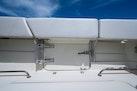 Hydra-Sports-4200 SF 2014-S3XY Key Largo-Florida-United States-1541204   Thumbnail