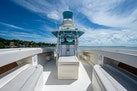 Hydra-Sports-4200 SF 2014-S3XY Key Largo-Florida-United States-1541155   Thumbnail