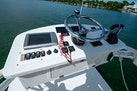 Hydra-Sports-4200 SF 2014-S3XY Key Largo-Florida-United States-1541273   Thumbnail