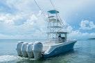 Hydra-Sports-4200 SF 2014-S3XY Key Largo-Florida-United States-1541268   Thumbnail