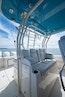 Hydra-Sports-4200 SF 2014-S3XY Key Largo-Florida-United States-1541213   Thumbnail
