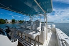 Hydra-Sports-4200 SF 2014-S3XY Key Largo-Florida-United States-1541216   Thumbnail