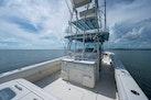 Hydra-Sports-4200 SF 2014-S3XY Key Largo-Florida-United States-1541200   Thumbnail