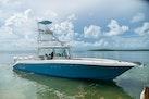Hydra-Sports-4200 SF 2014-S3XY Key Largo-Florida-United States-1541223   Thumbnail