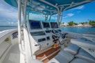 Hydra-Sports-4200 SF 2014-S3XY Key Largo-Florida-United States-1541217   Thumbnail