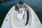Hydra-Sports-4200 SF 2014-S3XY Key Largo-Florida-United States-1541154   Thumbnail