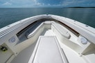 Hydra-Sports-4200 SF 2014-S3XY Key Largo-Florida-United States-1541149   Thumbnail