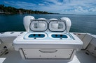 Hydra-Sports-4200 SF 2014-S3XY Key Largo-Florida-United States-1541174   Thumbnail