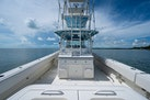 Hydra-Sports-4200 SF 2014-S3XY Key Largo-Florida-United States-1541197   Thumbnail