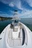 Hydra-Sports-4200 SF 2014-S3XY Key Largo-Florida-United States-1541153   Thumbnail