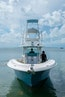 Hydra-Sports-4200 SF 2014-S3XY Key Largo-Florida-United States-1541226   Thumbnail