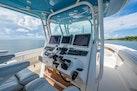 Hydra-Sports-4200 SF 2014-S3XY Key Largo-Florida-United States-1541219   Thumbnail