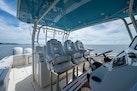 Hydra-Sports-4200 SF 2014-S3XY Key Largo-Florida-United States-1541215   Thumbnail