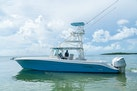 Hydra-Sports-4200 SF 2014-S3XY Key Largo-Florida-United States-1541232   Thumbnail