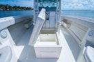 Hydra-Sports-4200 SF 2014-S3XY Key Largo-Florida-United States-1541159   Thumbnail