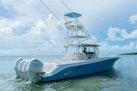 Hydra-Sports-4200 SF 2014-S3XY Key Largo-Florida-United States-1541269   Thumbnail