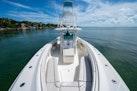 Hydra-Sports-4200 SF 2014-S3XY Key Largo-Florida-United States-1541152   Thumbnail