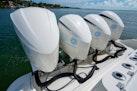 Hydra-Sports-4200 SF 2014-S3XY Key Largo-Florida-United States-1541278   Thumbnail