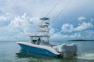 Hydra-Sports-4200 SF 2014-S3XY Key Largo-Florida-United States-1541250   Thumbnail