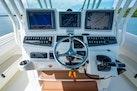 Hydra-Sports-4200 SF 2014-S3XY Key Largo-Florida-United States-1541220   Thumbnail