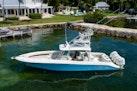 Hydra-Sports-4200 SF 2014-S3XY Key Largo-Florida-United States-1541043   Thumbnail