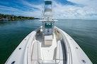 Hydra-Sports-4200 SF 2014-S3XY Key Largo-Florida-United States-1541157   Thumbnail