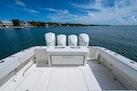 Hydra-Sports-4200 SF 2014-S3XY Key Largo-Florida-United States-1541209   Thumbnail