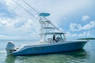 Hydra-Sports-4200 SF 2014-S3XY Key Largo-Florida-United States-1541270   Thumbnail
