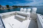 Hydra-Sports-4200 SF 2014-S3XY Key Largo-Florida-United States-1541160   Thumbnail