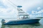 Hydra-Sports-4200 SF 2014-S3XY Key Largo-Florida-United States-1541271   Thumbnail