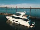 Prestige-680 2018-VIMA Portland-Oregon-United States-1541598   Thumbnail
