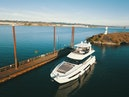 Prestige-680 2018-VIMA Portland-Oregon-United States-1541656   Thumbnail