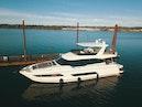 Prestige-680 2018-VIMA Portland-Oregon-United States-1541653   Thumbnail